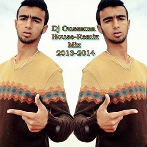 Dj Ccm Mix Number : 5