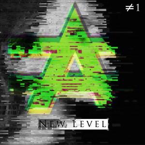 Mixtape #1 New Level - DrA