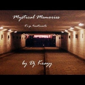 Mystical memories (v.i.p.) Vol.1
