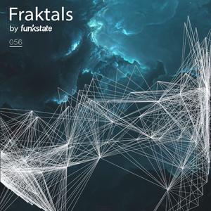 Fraktals by Funkstate - 056 (2019)