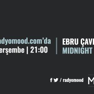 Ebru Çavdarlı | Midnight Hole Mixtape (17.03.2016)