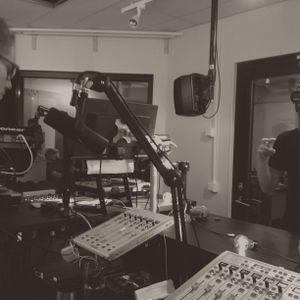 Ghetto Tyylit w/ Taiunta & KVP (radio: June 10th, 2014)