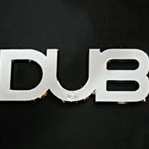 G-Freak Mix Dub