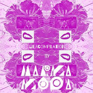 marka koda - lilacompilation
