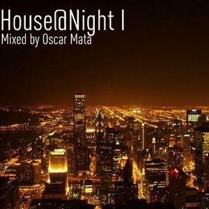 House@Night I