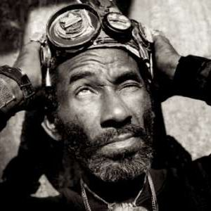 "Otro Mundo - Show 074 Lee ""Scratch"" Perry 30-08-2017"