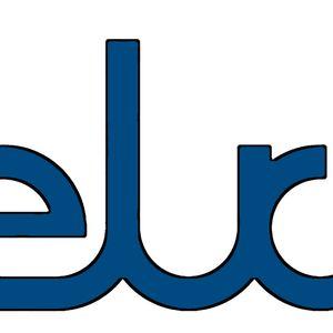 Elri- June Mix 2012