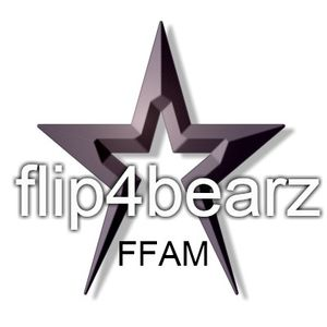 FFAM (feeling fierce and mighty)