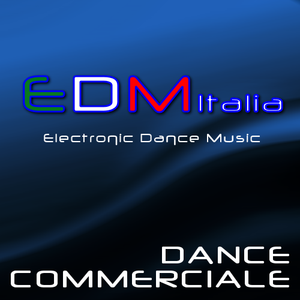 DANCE 003 - Dj Effe