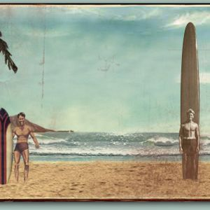 Boombop Surf