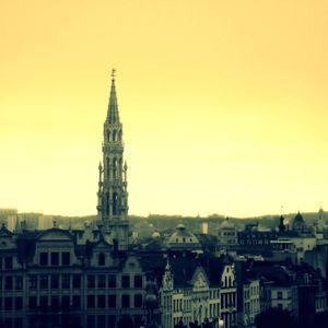 Histoire de Savoir : La gentrification de Bruxelles