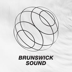 Brunswick Sound // EONE