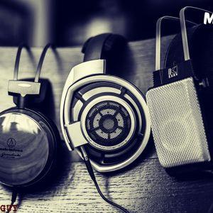 Ruguy Mix 141 - Music Life