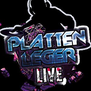 Mike Sonic - Plattenleger Live - 23.10.2015 - Mixcloud
