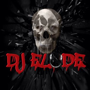 DJELUDE Retro 80's Dance Mix!