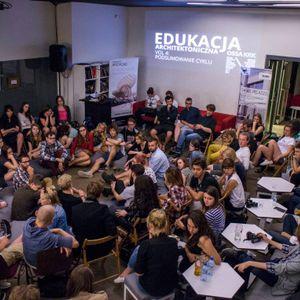 OSSA Kraków 2015 – 10 – BLOKBLOG - wykład