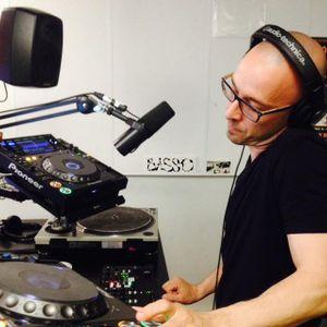 Neverland Radio 03/07/2015 @Basso Radio [FI]