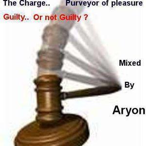 The Trial of DJ Michael Angello