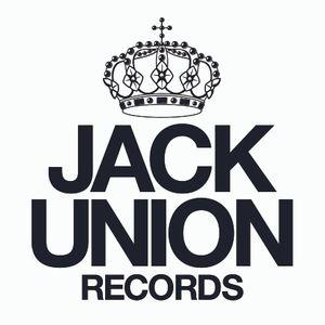 Hijack March 2010 Mix