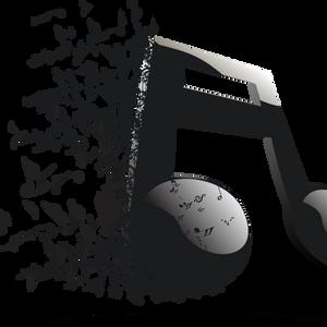 Mix dancehall 2015 by selecta I-no (part2)