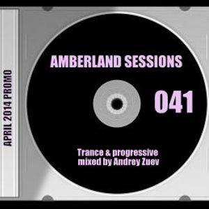 Amberland sessions # 041 promo.mp3(123.9MB)