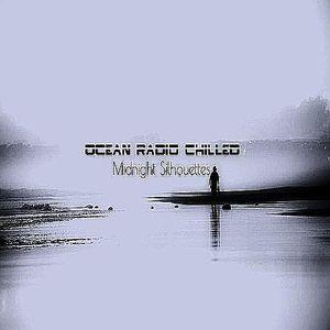 "Ocean Radio Chilled ""Midnight Silhouettes"" 6-11-17"