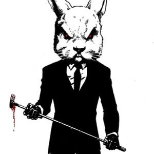 Dj_Rabbit_Wise_-_Promo_Mix_September_2014