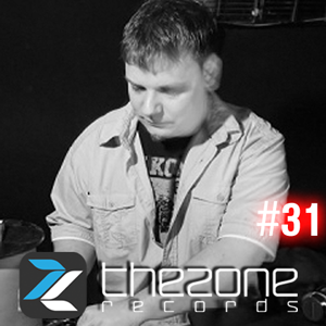Andreas Florin-The-Zone Podcast_31
