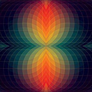 Andy Bayley Uplifting Trance Vol 2