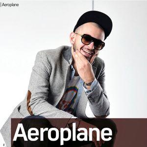 Aeroplane: Propaganda Mix (FM Brussel) 06.05.2011