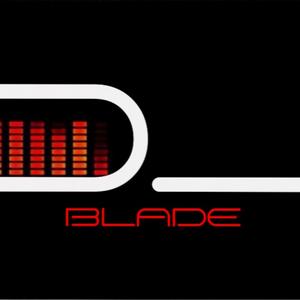 House fever by dj Blade