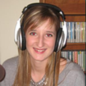 Laurie Pouydesseau, Entraîneur de gymnastique artistique à Tonneins, éclaireuse unioniste Tonneins