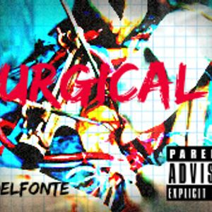 Surgical 2