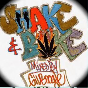 Shake & Bake Sessionz 2010