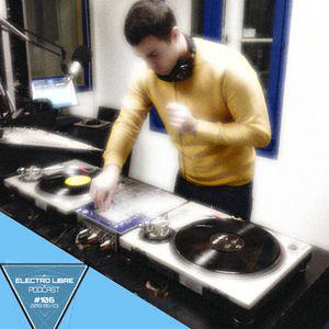 Electro Libre ::: Podcast #106