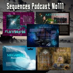 Sequences Podcast No111