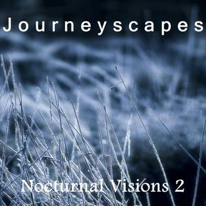 PGM 116: Nocturnal Visions 2
