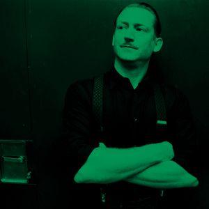 23.12.20 The Baltic Soul Show - Dan D. Live from Las Palmas