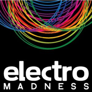 Geminii - electroMadness Mix {12.06.2012}