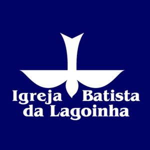 Culto Lagoinha - 24 04 2016 Noite (Cristo Vivo)