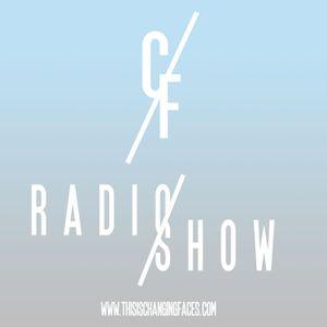 137 With DJ Dan Singh - Special Guest: Darin Epsilon