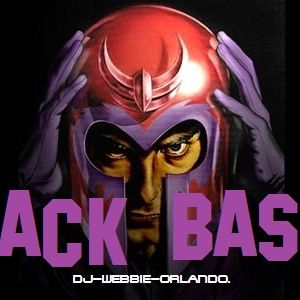 BACK BASS MIX 12