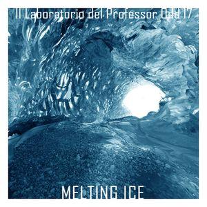Il laboratorio del Professor Odd 17 - Melting Ice