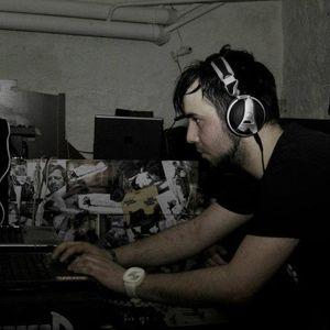 andRush - november mix 01.11.2012