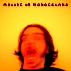 Mad EP - 'Malice in Wonderland' mix