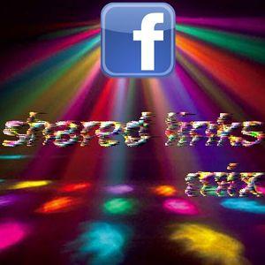 FBlinkz Liveset Dings