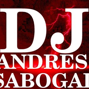 TU NO SABES+TU CUERPO ME LLAMA+LA PREGUNTA+DAGA ADICTA - DJ ANDRES SABOGAL