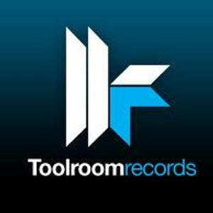 Toolroom Records Music Collection Vol.2
