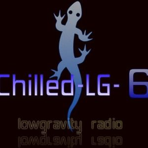 CHILLED-LG- 6