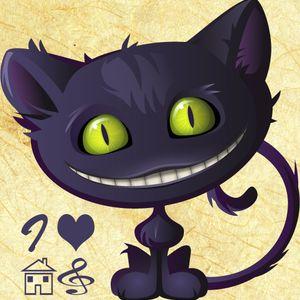 Lazy Cat - House Megamix Live 2.4.2011